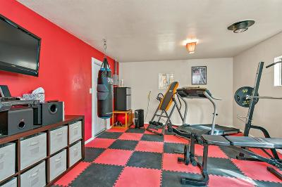 Grants Pass Single Family Home For Sale: 1680 E Jones Creek Road