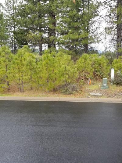 Residential Lots & Land For Sale: 206 Retirement Lane