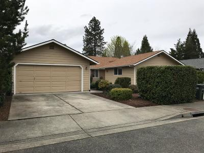 Grants Pass OR Multi Family Home Pending: $329,000
