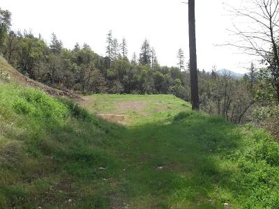 Rogue River Residential Lots & Land For Sale: North River Road
