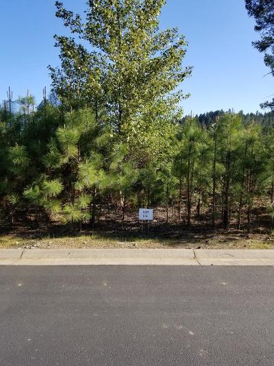 Cave Junction OR Residential Lots & Land For Sale: $32,900