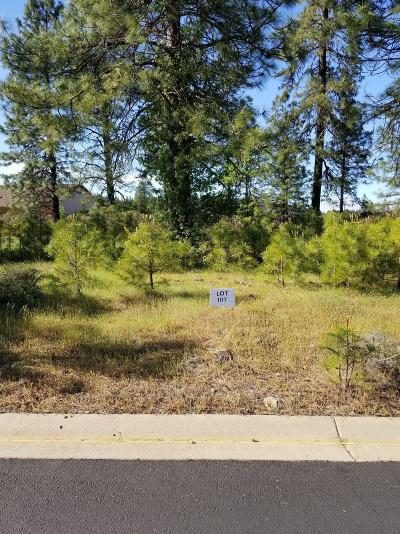 Cave Junction OR Residential Lots & Land For Sale: $28,900