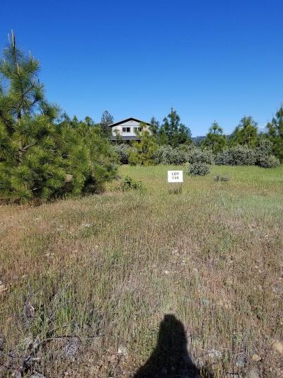 Cave Junction OR Residential Lots & Land For Sale: $45,900