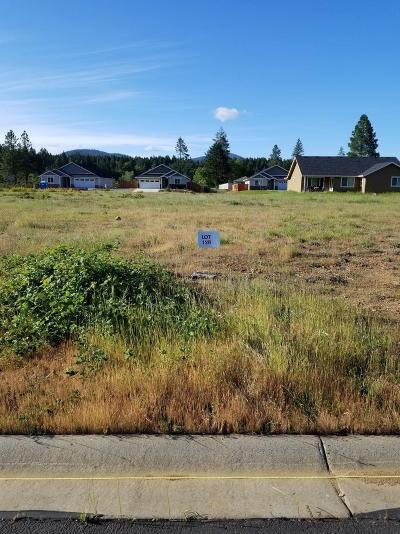 Cave Junction OR Residential Lots & Land For Sale: $39,900
