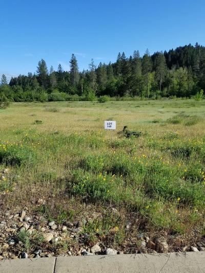 Cave Junction OR Residential Lots & Land For Sale: $59,900