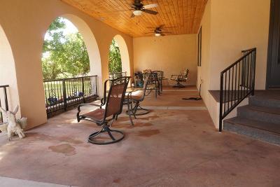 Medford Single Family Home For Sale: 2414 Kings Highway