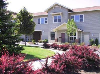 Ashland Condo/Townhouse For Sale: 849 Pavilion Place
