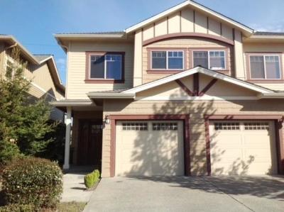 Grants Pass OR Condo/Townhouse For Sale: $235,000