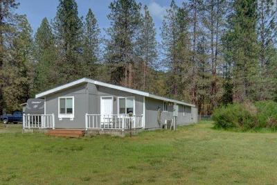 shady cove Single Family Home For Sale: 60 Erickson Avenue
