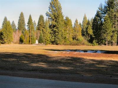 Jackson County, Josephine County Residential Lots & Land For Sale: Mill Creek Drive