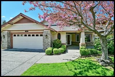 Medford OR Single Family Home For Sale: $460,000