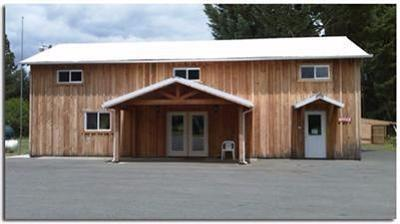 Cave Junction OR Commercial For Sale: $855,000