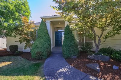 Jackson County, Josephine County Single Family Home For Sale: 177 Keystone Way