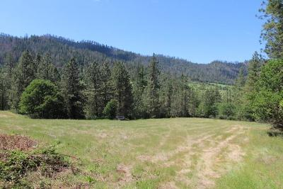 Applegate OR Residential Lots & Land For Sale: $129,000