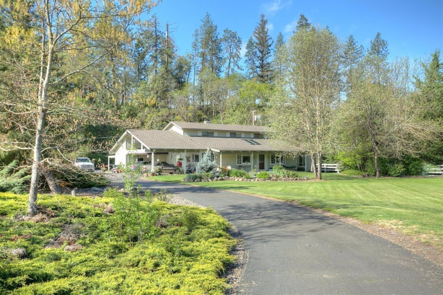 11110 Hwy 140, Eagle Point, OR | MLS# 2989128 | Buy Southern