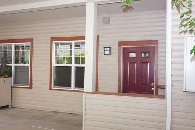 Ashland Condo/Townhouse For Sale: 911 Mountain Meadows Circle