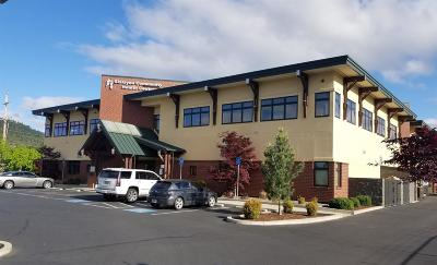 Grants Pass OR Commercial For Sale: $11,250,000