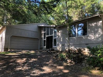 Grants Pass Single Family Home For Sale: 435 Agee Drive