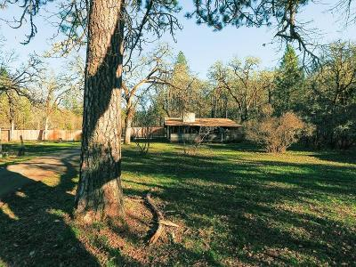 Wolf Creek Single Family Home For Sale: 220 Beecher Road