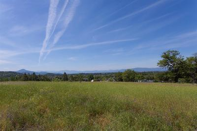 Residential Lots & Land For Sale: 278 Cambridge Terrace