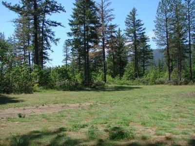 Cave Junction Residential Lots & Land For Sale: Waldamar Road
