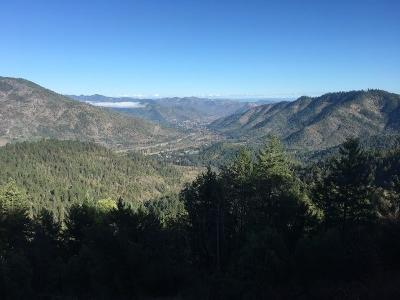 Josephine County Residential Lots & Land For Sale: Savage Creek Road