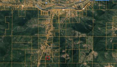 Rogue River Residential Lots & Land For Sale: Savage Creek Road