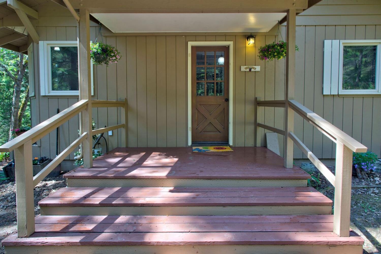2105 Humbug Creek Road, Applegate, OR.| MLS# 2990269 | Buy Southern Oregon  Real Estate And Grants Pass Oregon Real Estate. Kurt Tamashiro At John L  Scott ...