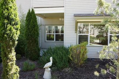 Ashland Condo/Townhouse For Sale: 965 Golden Aspen Place