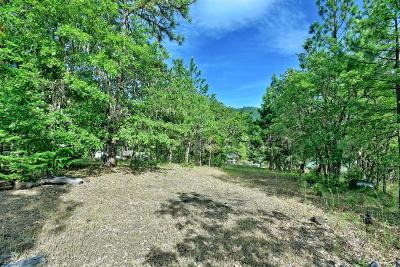 Jackson County, Josephine County Residential Lots & Land For Sale: 118 Manzanita Drive