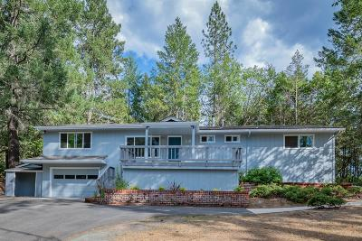 Grants Pass Single Family Home For Sale: 189 Dawn Allan Drive