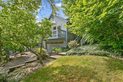 Ashland Condo/Townhouse For Sale: 252 Sheridan Street