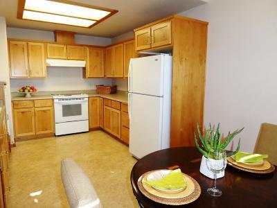 Ashland Condo/Townhouse For Sale: 842 Pavilion Place
