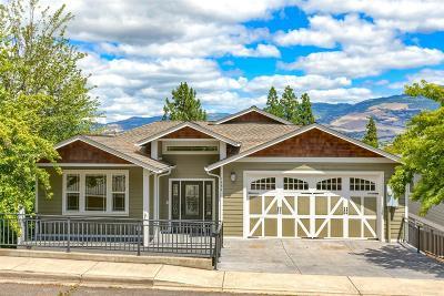 Ashland Single Family Home For Sale: 1481 Windsor Street