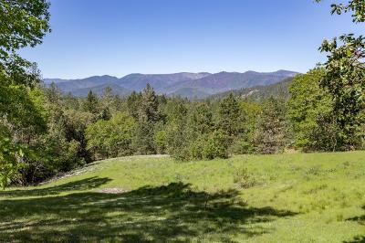 Grants Pass Residential Lots & Land For Sale: Lower River Road
