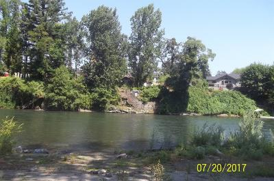 Grants Pass Single Family Home For Sale: 2366 Rogue River Highway