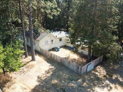 Grants Pass Single Family Home For Sale: 100 Teel Lane