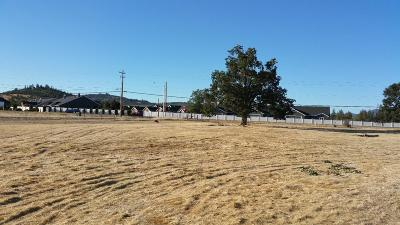 Jackson County, Josephine County Residential Lots & Land For Sale: Alta Vista Road