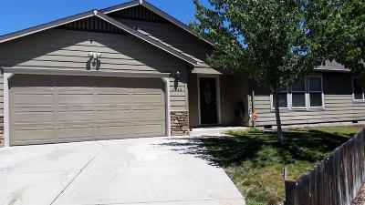 Jackson County, Josephine County Single Family Home For Sale: 3688 Abigail Drive