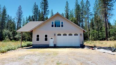 Single Family Home Active-72HR Release: 807 Riessen Road