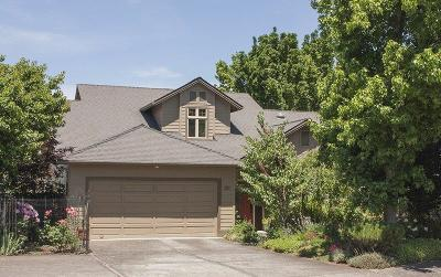 Ashland Single Family Home For Sale: 231 N Wightman Street