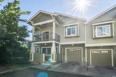 Ashland Condo/Townhouse For Sale: 734 Normal Avenue