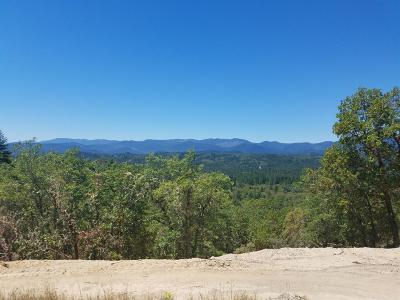 Josephine County Residential Lots & Land For Sale: 148 Adams Way