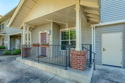 Ashland Condo/Townhouse For Sale: 853 Pavilion Place