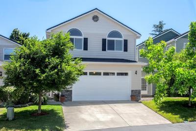 Ashland Single Family Home For Sale: 357 Meadow Drive