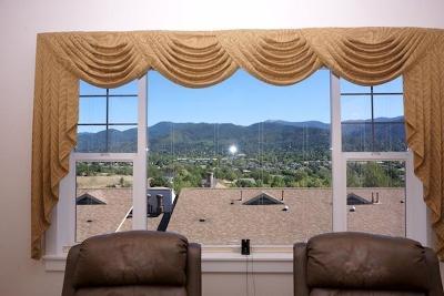 Ashland Condo/Townhouse For Sale: 975 Golden Aspen Place