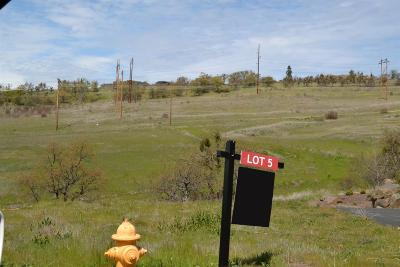 Residential Lots & Land For Sale: 141 Sorrento - Lot 5 Lane