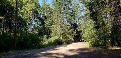 Cave Junction Residential Lots & Land For Sale: 590 N Old Stage Road