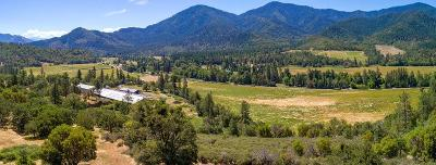 Farm For Sale: 11830 Highway 238