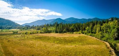Grants Pass OR Residential Lots & Land For Sale: $289,000